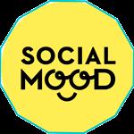 40deFiebre - SocialMood