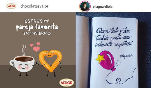 Dibuja - Ideas Instagram