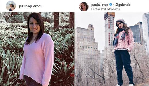 Fotos tuyas - Ideas Instagram