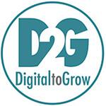 Agencia Digital2G de Valencia