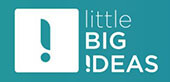 Agencia Little Big Ideas Valencia