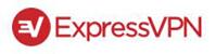 VPN ExpressVPN