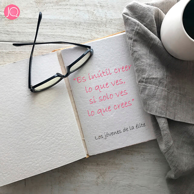 Frases para Instagram libros