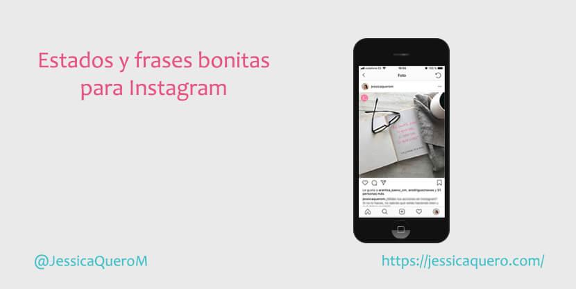 Portada Frases Instagram