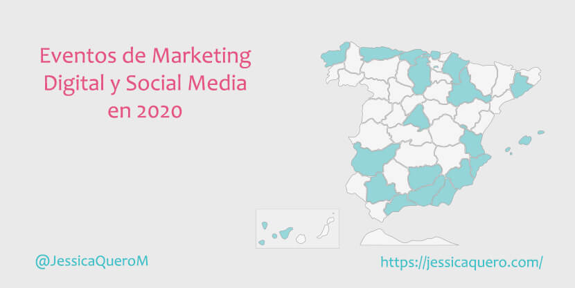 Portada Eventos Marketing 2020